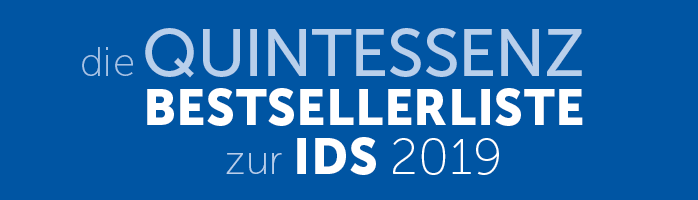 IDS 2019 Top Ten